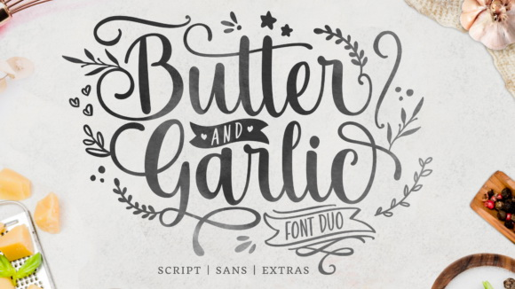 Butter-and-Garlic-Fonts-5797873-10-580×387
