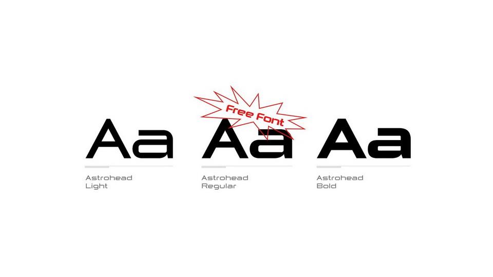 astrohead-1