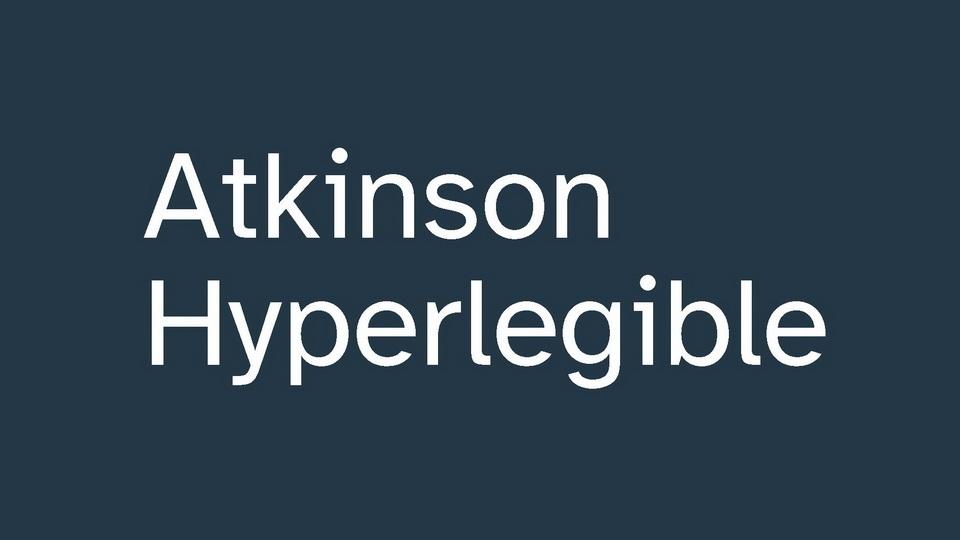 atkinson_h
