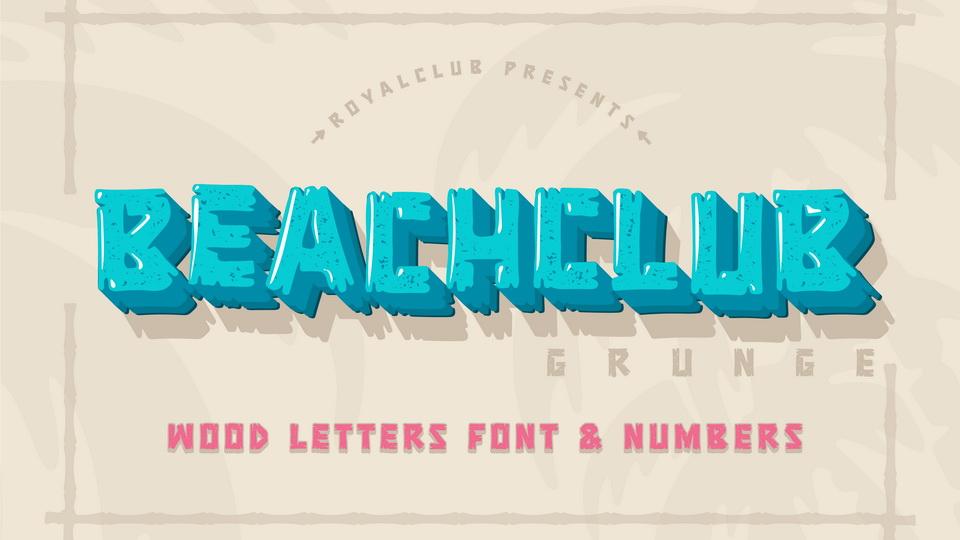 beachclub_grunge