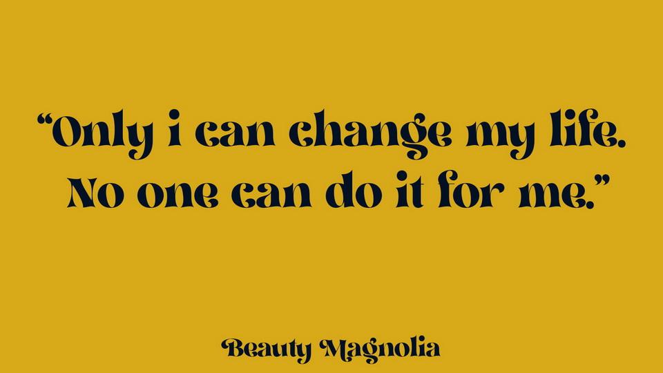 beauty_magnolia-2