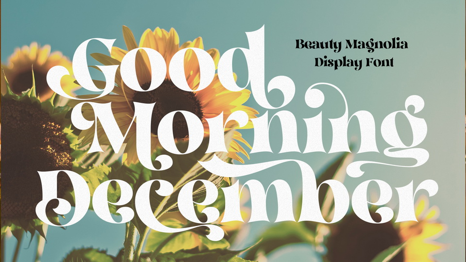 beauty_magnolia-3