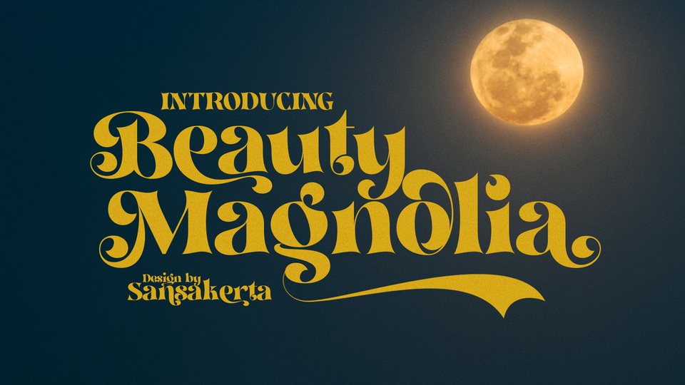beauty_magnolia