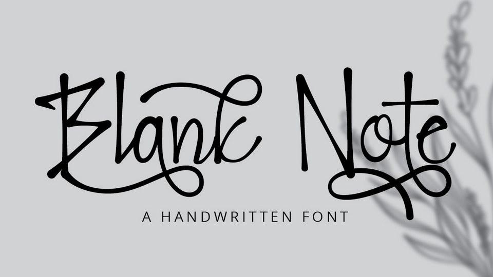 blank_note