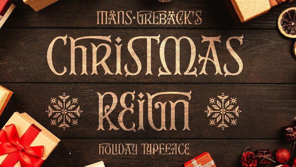 christmas_reign