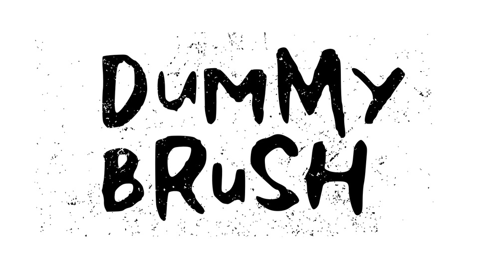 dummy_brush