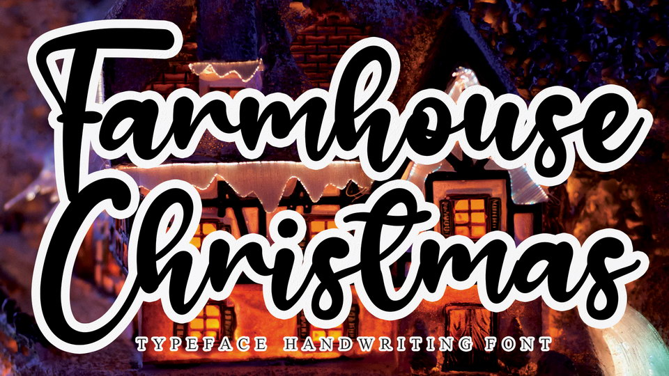 farmhouse_christmas
