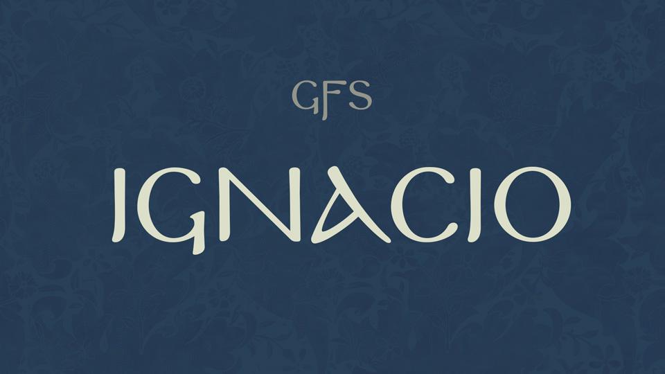 ignacio