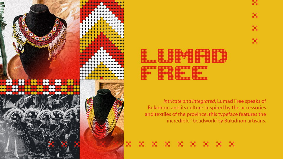 lumad_free-3