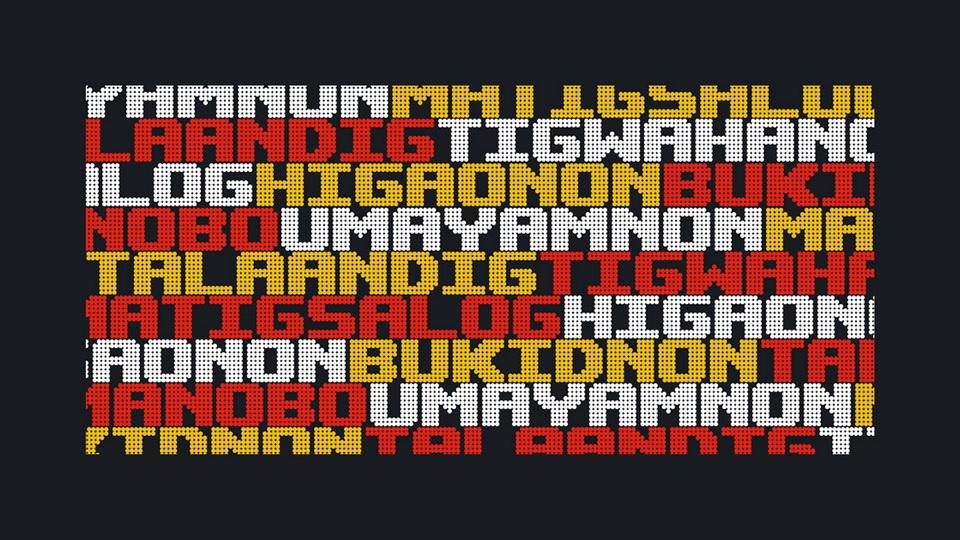 lumad_free-4
