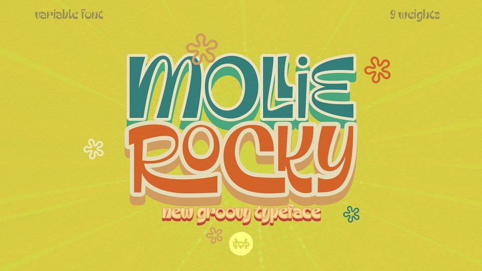 mollie_rocky
