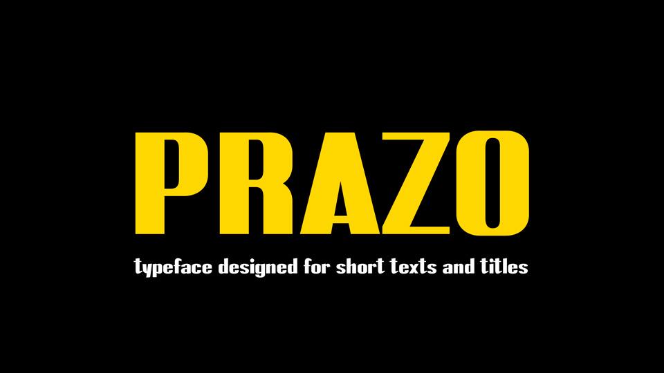 prazo-3