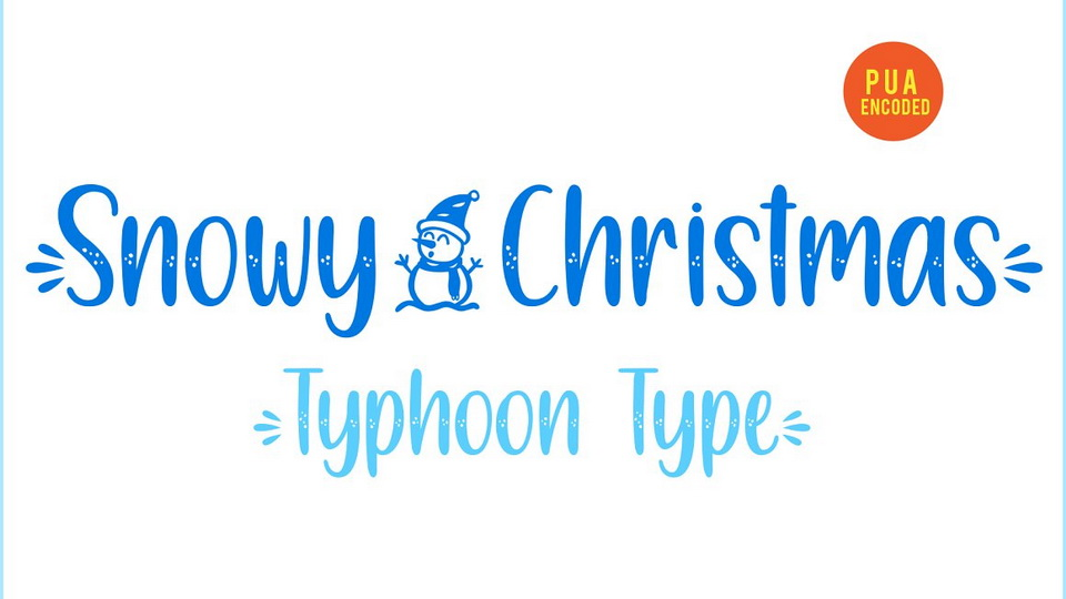 snowy_christmas