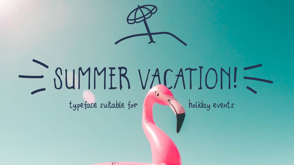 summer_vacation-2