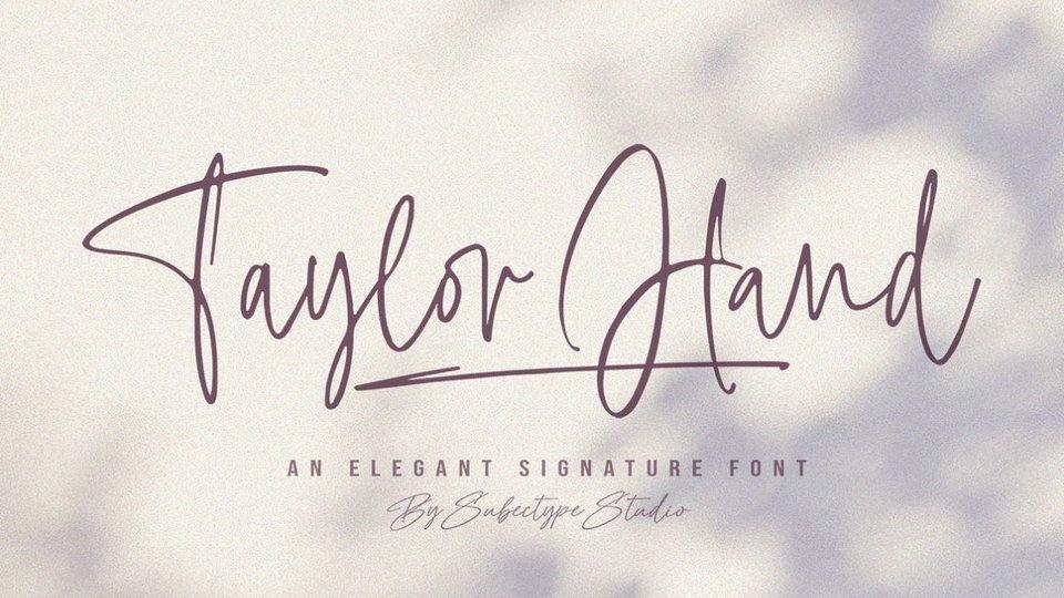 taylor_hand
