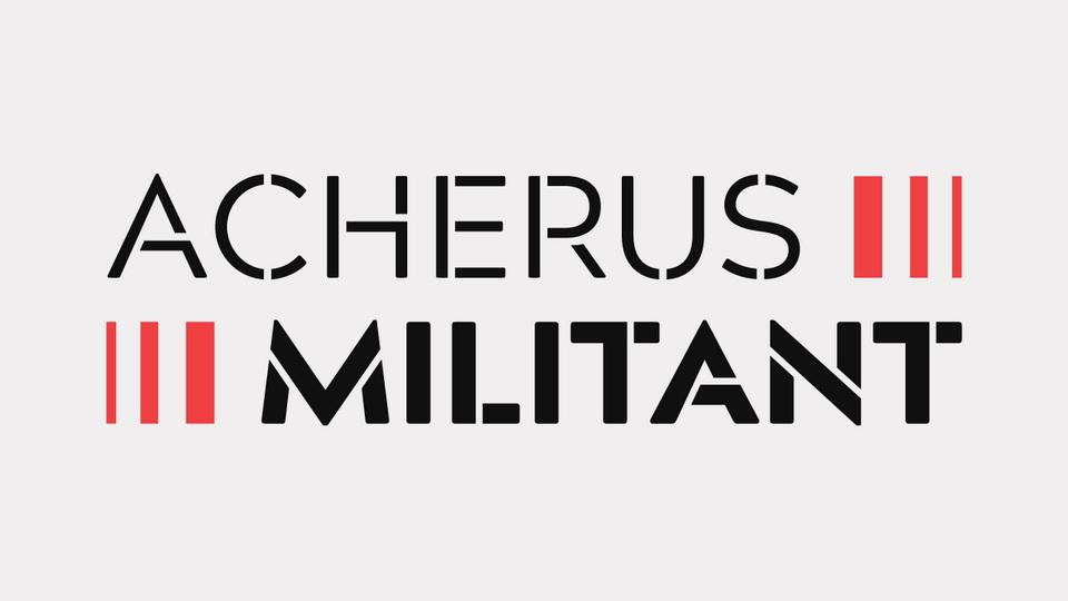 acherus_militant