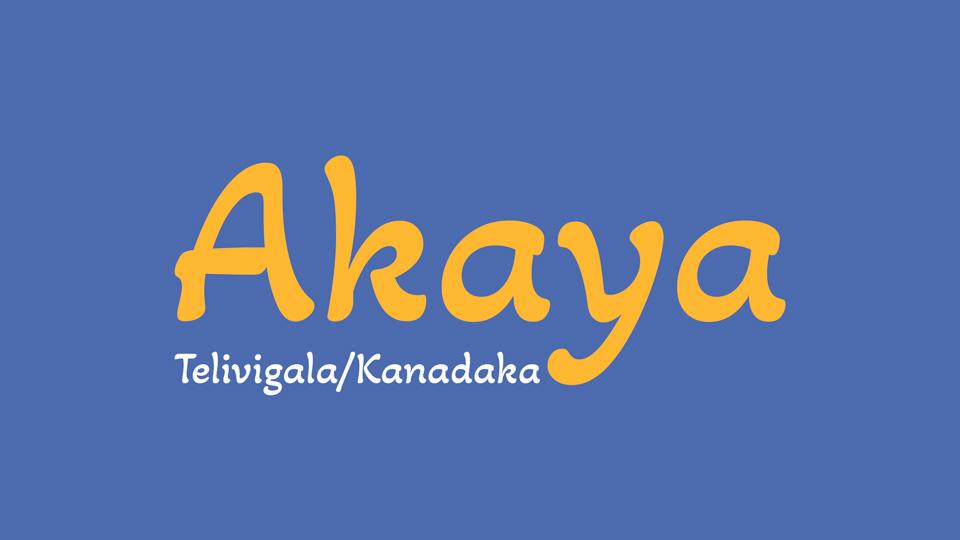 akaya-1