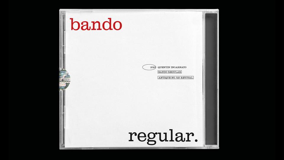 bando_regular-4