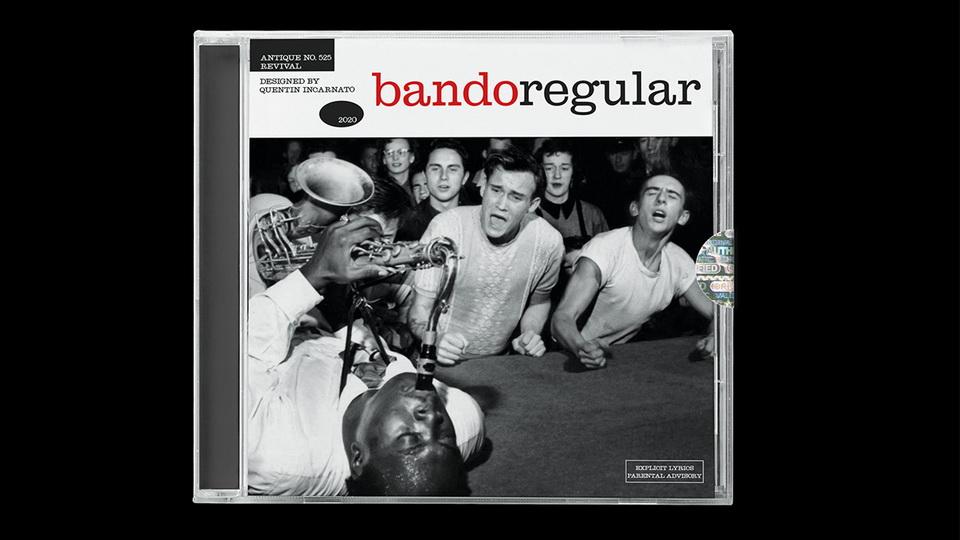 bando_regular