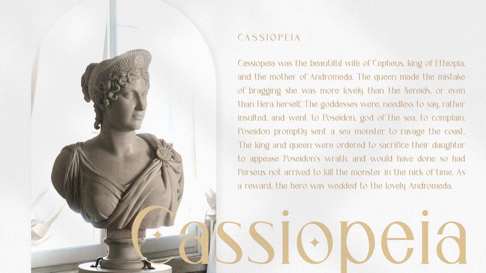 cassiopeia-2