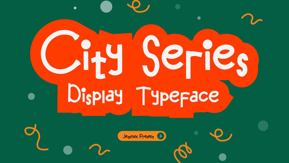 city_series