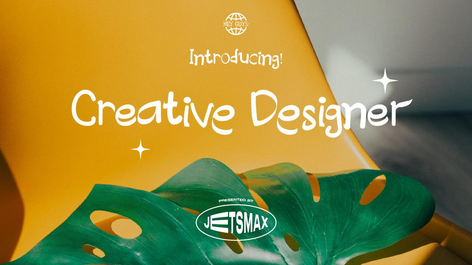 creative_designer