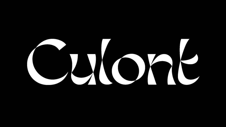 culont