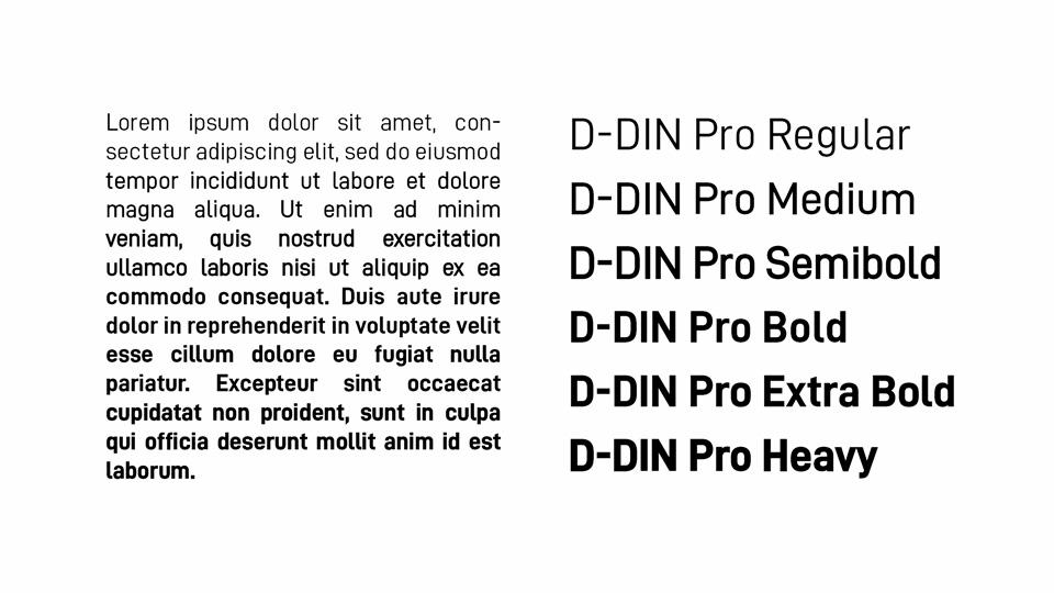 d_din_pro