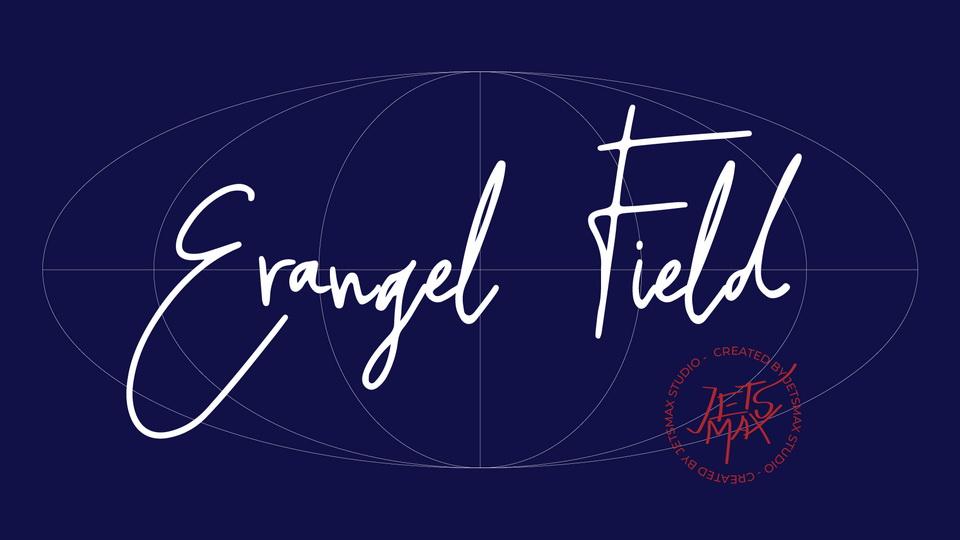 erangel_field