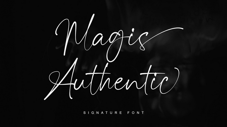 magis_authentic