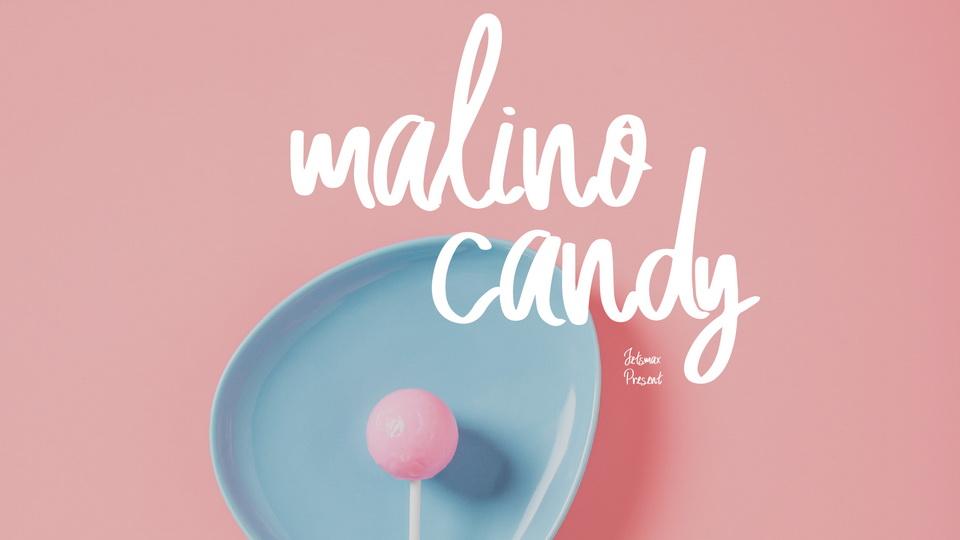malino_candy