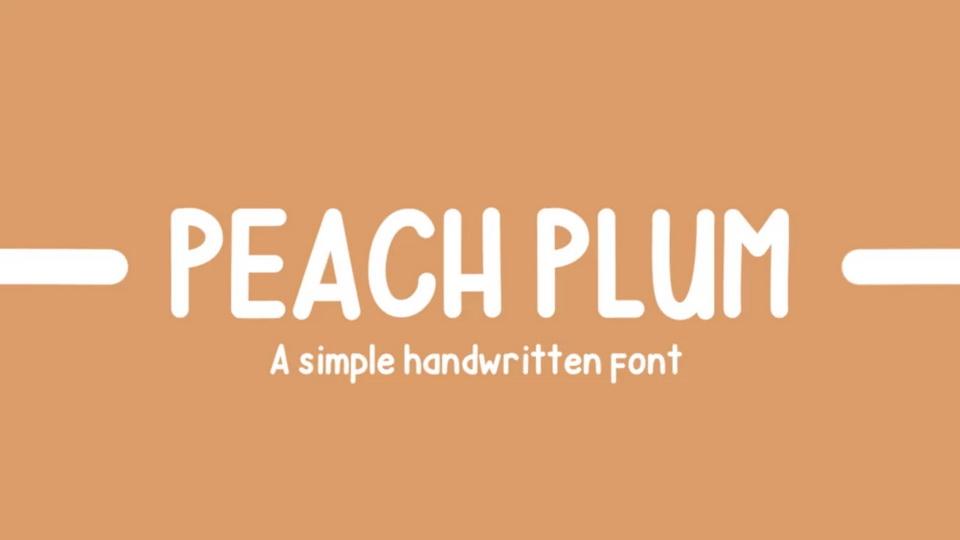peach_plum
