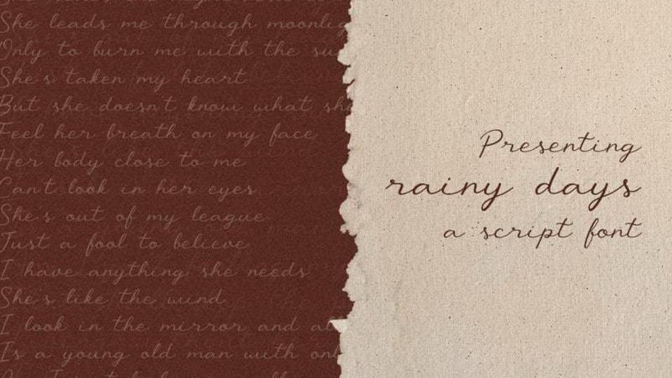 rainy_days-1