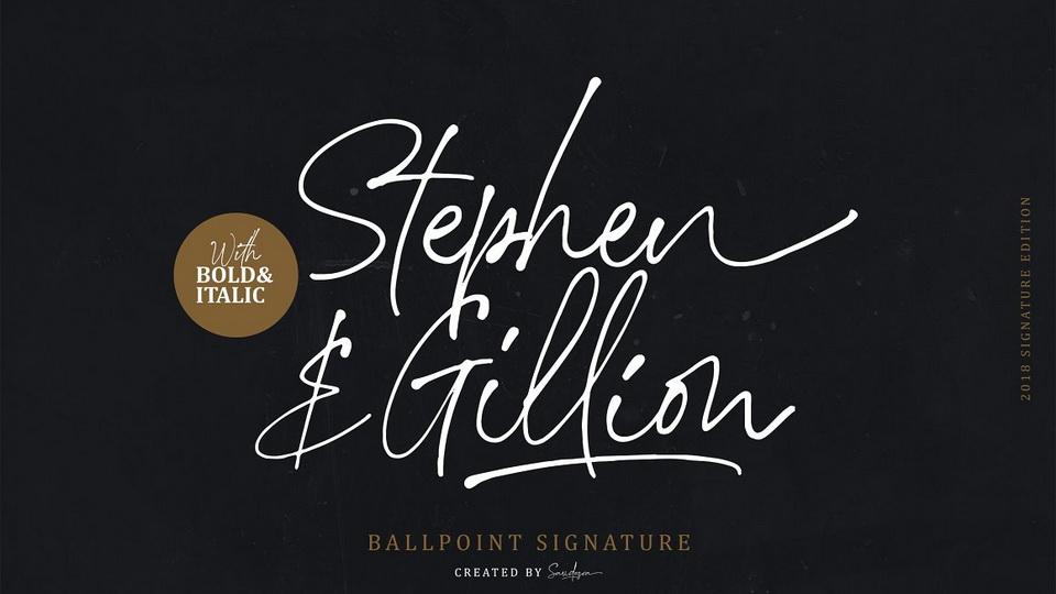 stephen_gillion