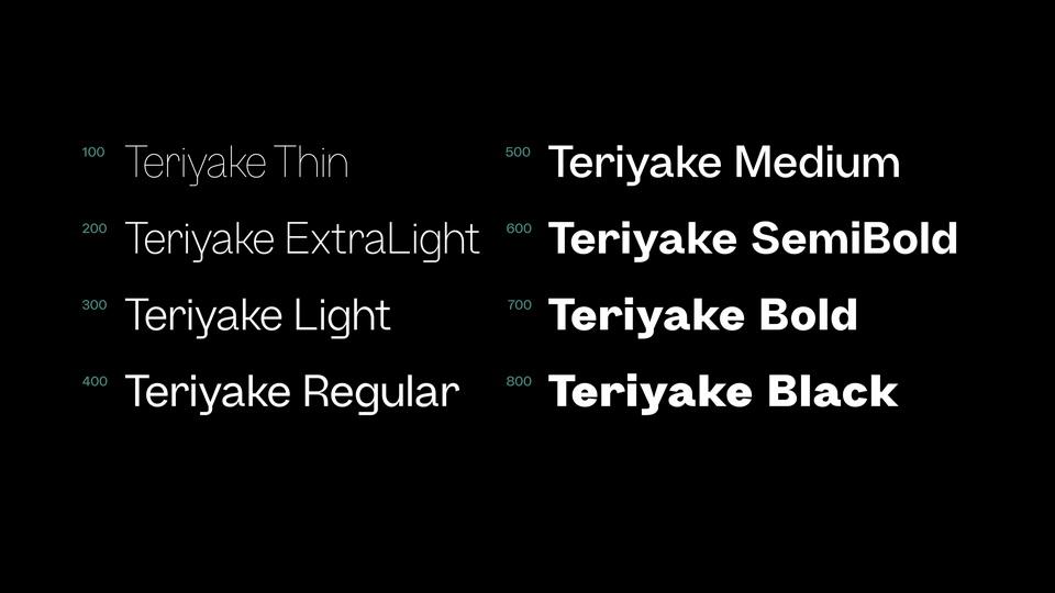 teriyake-11