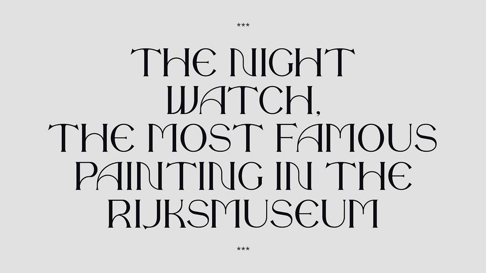 the_night_watch-1