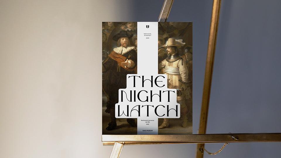 the_night_watch-7