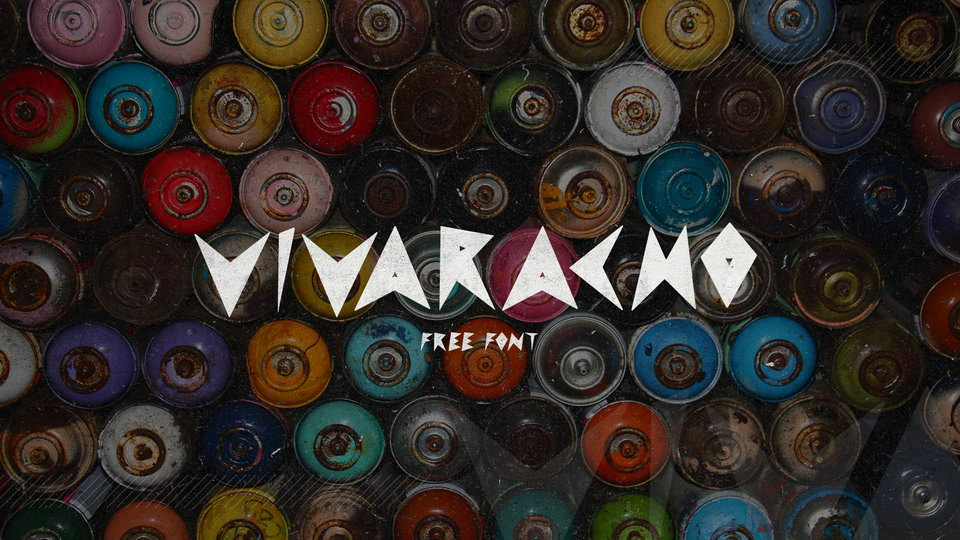 vavaracho