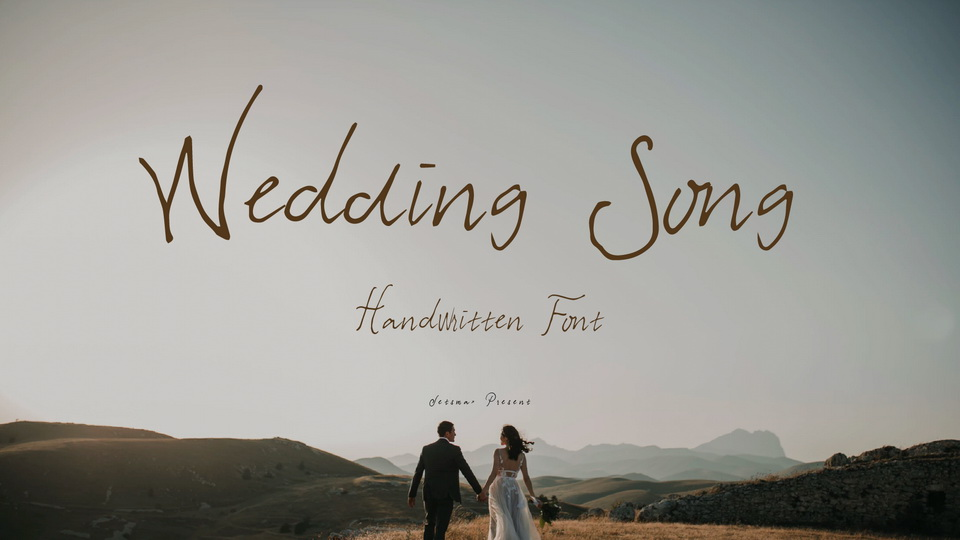 wedding_song