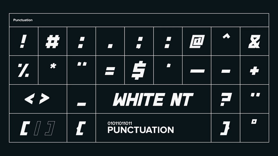 white_nt-2