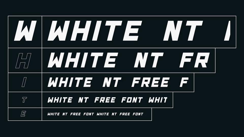 white_nt-3