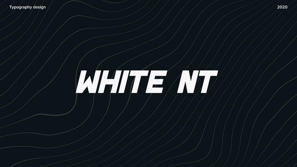 white_nt