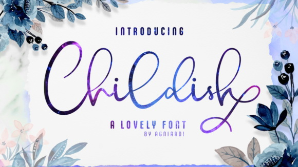 Childish-Fonts-6294482-1-1-580×384