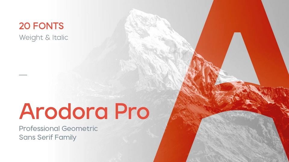 arodora_pro