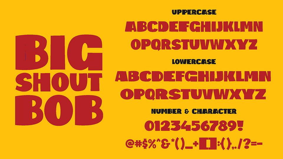 big_shout_bob-5