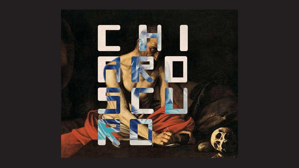 chiaroscuro-6