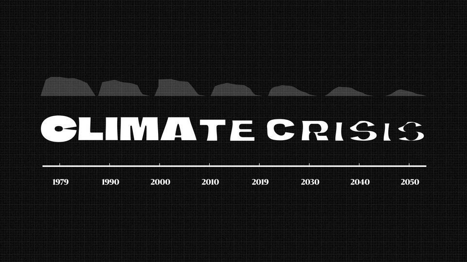 climate_crisis-2