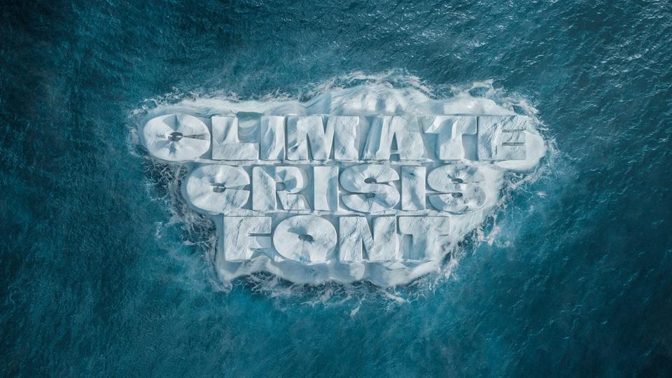 climate_crisis-3