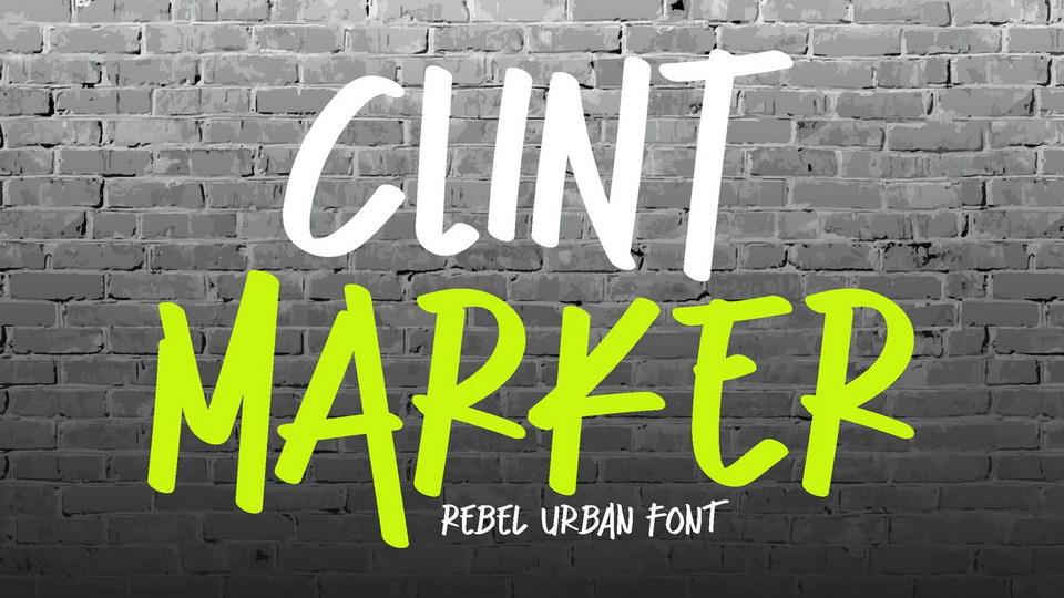 clint_maker