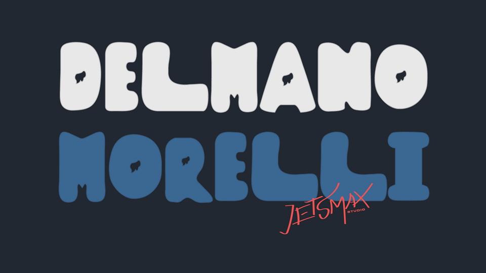 delmano_morelli